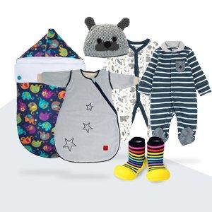 c3001d0227a943 Подарунки для малюків від 0 до 6 місяців