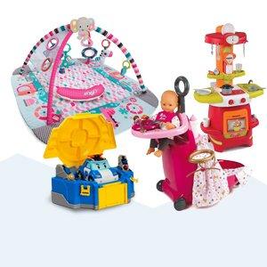 Подарунки для малюків від 6 місяців до 2 років a8007be259dd1