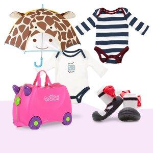 9fbddf3a92f197 Подарунки для малюків від 6 місяців до 2 років