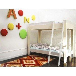 Дитяча кімната для дівчат 6-9 років d5470f0d70372