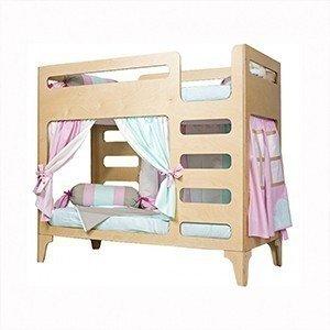 Дитяча кімната для дівчат 10-12 років 551f16a98d292